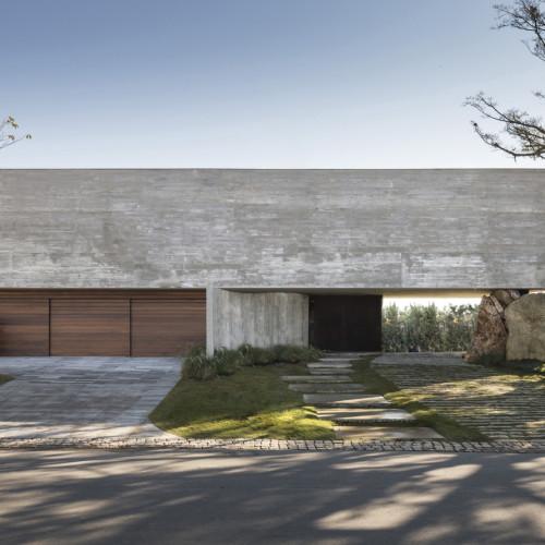 casa_da_figueira_stemmer_rodrigues3