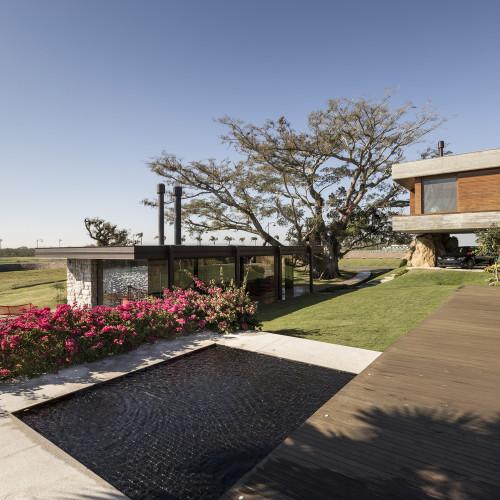 casa_da_figueira_stemmer_rodrigues7