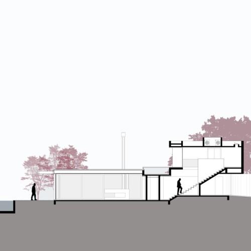 figueira_side_facade