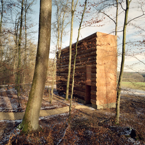 john-pawson-wooden-chapel-photos-felix-friedmann_dezeen_2364_col_1
