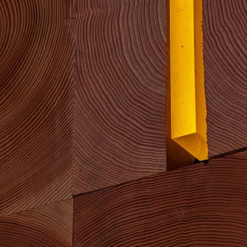 john-pawson-wooden-chapel-sieben-kapellen-germany_dezeen_2364_col_0