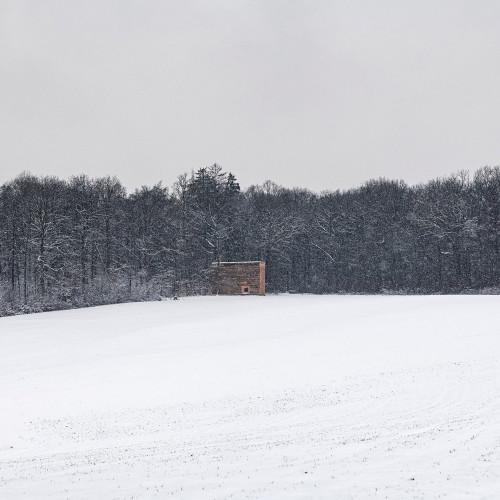 john-pawson-wooden-chapel-sieben-kapellen-germany_dezeen_2364_col_1
