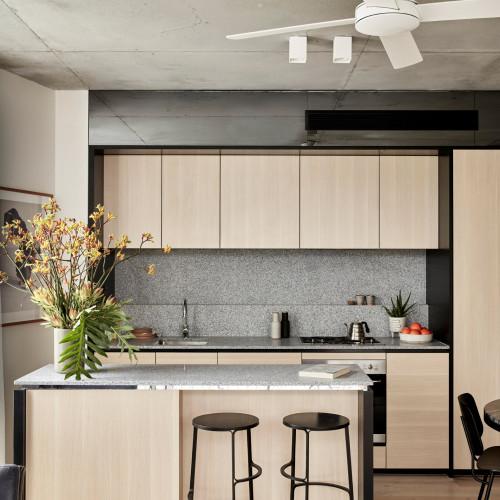 nth-fitzroy-apartments-melbourne-fieldwork-interiors-architecture-australia-extra_dezeen_2364_col_0