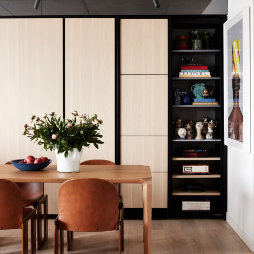 nth-fitzroy-apartments-melbourne-fieldwork-interiors-architecture-australia-flack_dezeen_2364_col_1