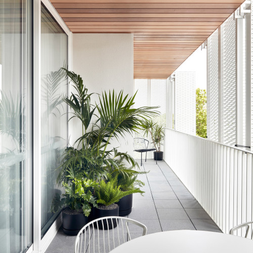 nth-fitzroy-apartments-melbourne-fieldwork-interiors-architecture-australia-flack_dezeen_2364_col_5