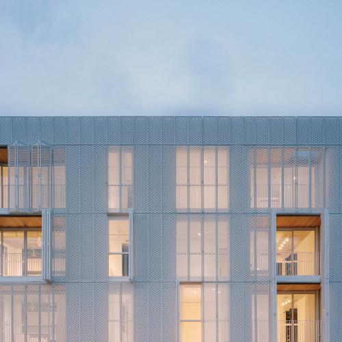 nth-fitzroy-apartments-melbourne-fieldwork-interiors-architecture-australia_dezeen_hero-1
