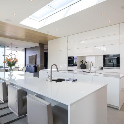 32-CarlaRidge-300dpi-Kitchen