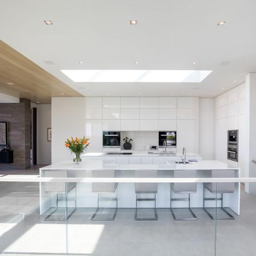 33-CarlaRidge-300dpi-Kitchen