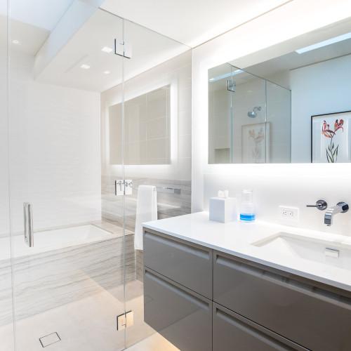48-CarlaRidge-300dpi-Bath