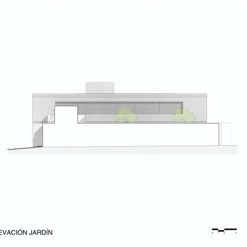 ELEVACIÓN_JARDÍN