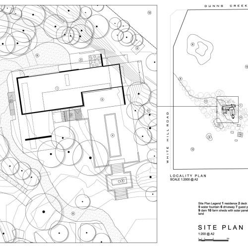 Moats_Corner_Plans01_Page_1