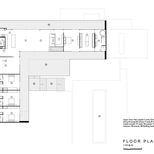 Moats_Corner_Plans01_Page_2