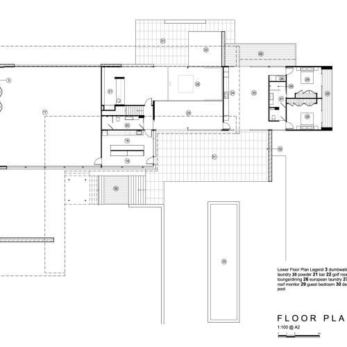 Moats_Corner_Plans01_Page_3