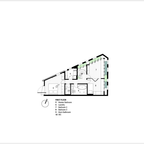 17042_Welcome_to_the_Jungle_House_FIRST_FLOOR_PLAN