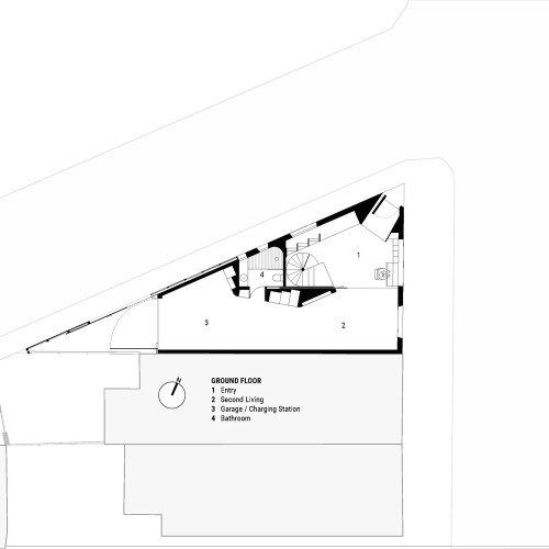 17042_Welcome_to_the_Jungle_House_GROUND_FLOOR_PLAN