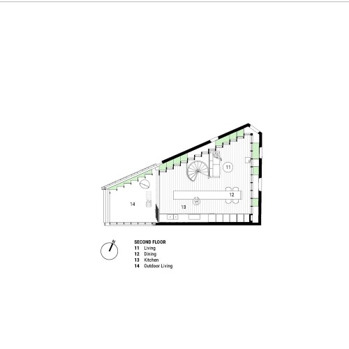 17042_Welcome_to_the_Jungle_House_SECOND_FLOOR_PLAN