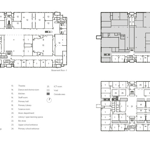 Architecture_Initiative_NIA_Plans_01