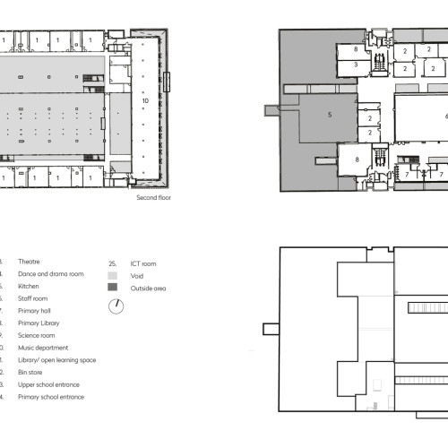 Architecture_Initiative_NIA_Plans_02