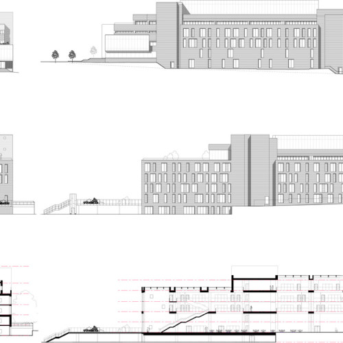 Architecture_Initiative_NIA_Sections-Elevations