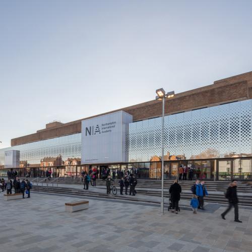 Architecture_Initiative_Northampton_International_Academy_©Luke_Hayes_(5)