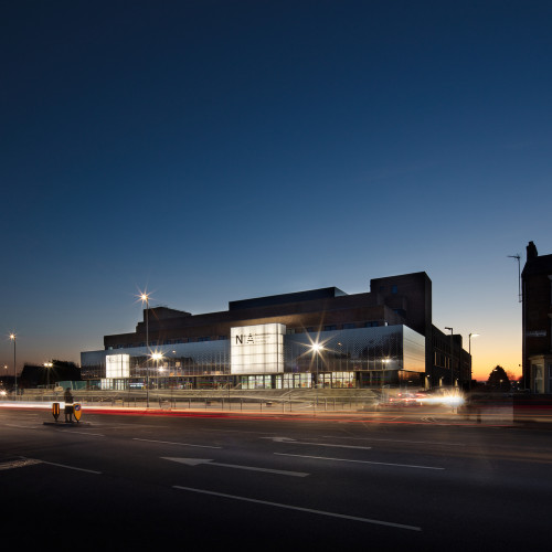 Architecture_Initiative_Northampton_International_Academy_©Luke_Hayes_(9)