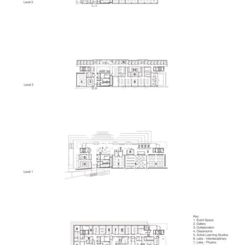 CoorsTek_-_Floor_Plans