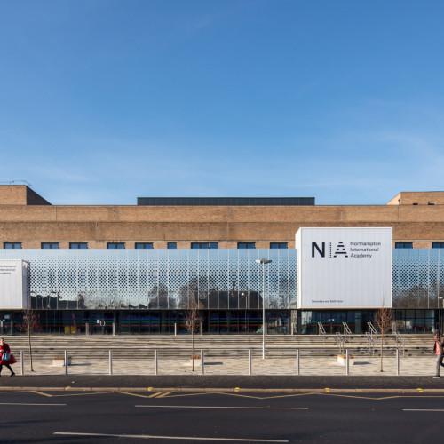 FEATURE_-Architecture_Initiative_Northampton_International_Academy_©Luke_Hayes_(2)