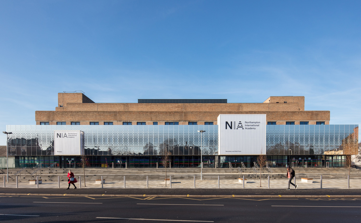 FEATURE_-Architecture_Initiative_Northampton_International_Academy_©Luke_Hayes_(2)