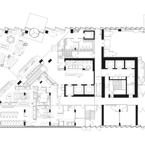 1._Manhattan_Loft_Gardens_Ground_Floor_Plan