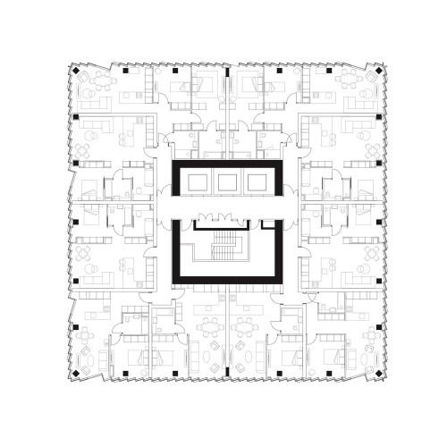 2._Manhattan_Loft_Gardens_Typical_Floor_Plan