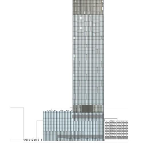 3._Manhattan_Loft_Gardens_Elevation