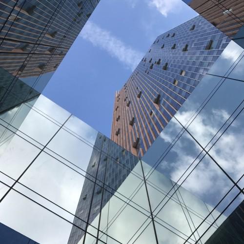 3._Manhattan_Loft_Gardens_Exterior_©SOM