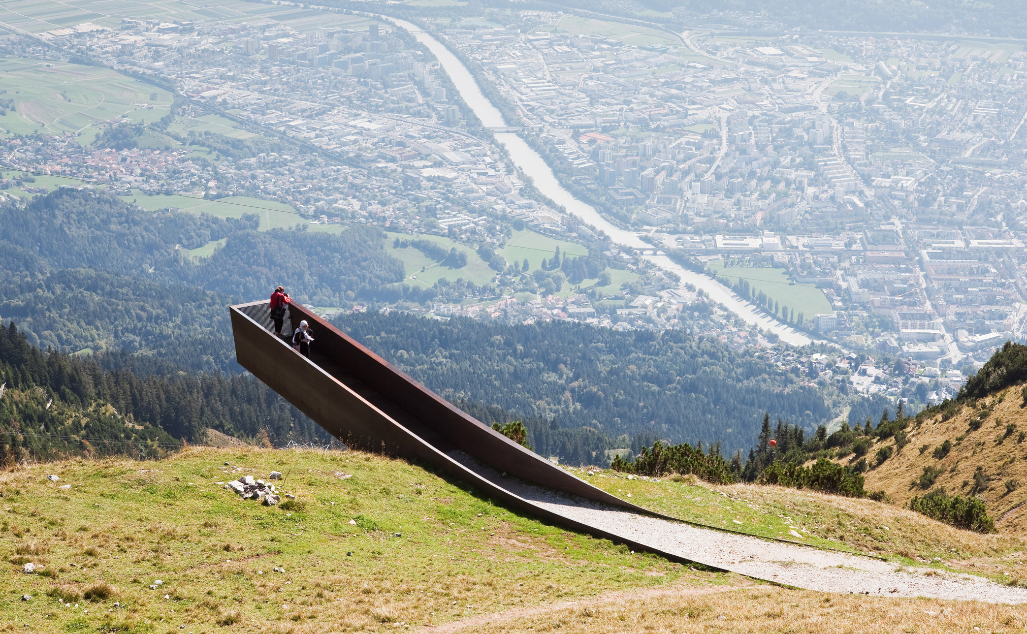 snohetta-path-perspectives-panorama-trail-innsbruck-austria_dezeen_2364_col_8