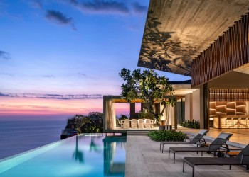 0FEATURED_IMAGE_ID_Uluwatu_Ext_004_013_al_HR