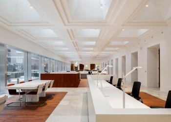 11_B30_KAAN_Architecten_©Karin_Borghouts