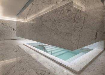 12_Mikveh_Oh_-_Arqhe_Studio_-_Interior
