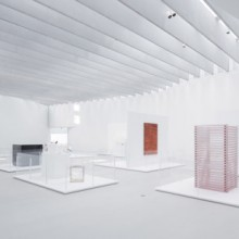 Corning-Museum-of-Glass-wing-designed-by-Thomas-Phifer-and-Partners_dezeen_784_1