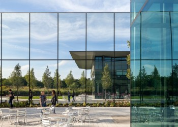 Dyson_Campus_R_D_Credit_WilkinsonEyreDyson_Research_Limited
