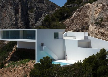 FRAN_SILVESTRE_ARQUITECTOS_VALENCIA_-_HOUSE_ON_THE_CLIFF_-__IMG_ARQUITECTURA_-_32