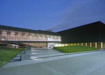 LITE Technology Center : Eskew+Dumez+Ripple + Guidry Beazley33