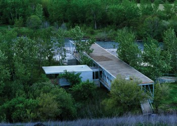 RIVER_STRUCTURES_Flood_Pln_House_Image_6