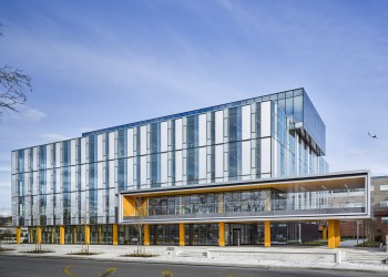 Wilson_School_of_Design_-_Kwantlen_Polytechnic_University_-_KPMB_Architects___Public-Architecture___Communication__(7)
