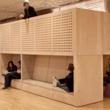 airbnb-portland-office-customer-experience-designboom-04