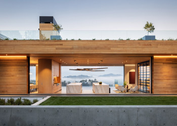 carla-house-noah-walker-los-angeles_dezeen-hero-f