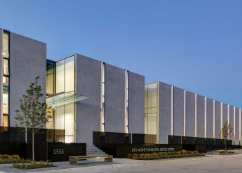 des-moines-municipal-service-center-neumann-monson-architects-architecture-iowa-usa_dezeen_2364_col_0-1704x959