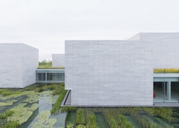 glenstone-museum-thomas-phifer-architecture-maryland-usa_dezeen_2364_hero-1704x959