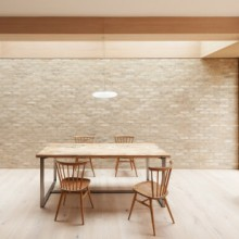 harvey-road-crouch-end-london-erbar-mattes-residential-architecture-extension_dezeen_2364_col_2