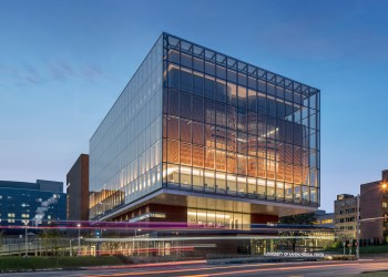 medical-center-university-of-kansas-co-architects-architecture-kansas-city-usa_dezeen_2364_col_0