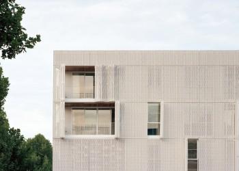 nth-fitzroy-apartments-melbourne-fieldwork-interiors-architecture-australia_dezeen_2364_col_9