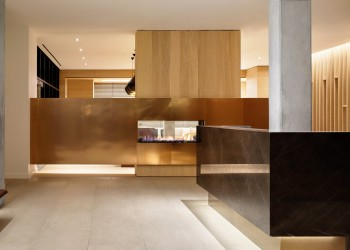 the-austin-edmonds-lee-residences-san-francisco-california-high-res_dezeen_2364_col_21